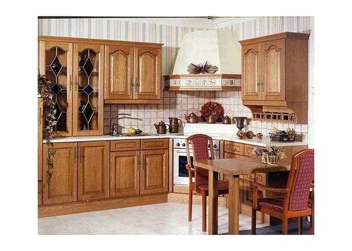 Угловая вытяжка для кухни фото